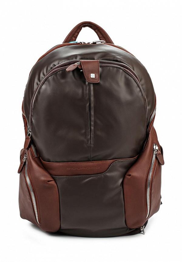 Городской рюкзак Piquadro CA2943OS