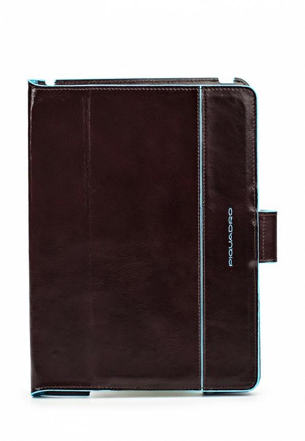 Чехол для iPad Piquadro Piquadro PI016BMMYR27