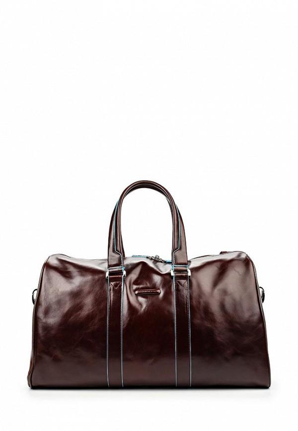 Дорожная сумка Piquadro bv2815b2