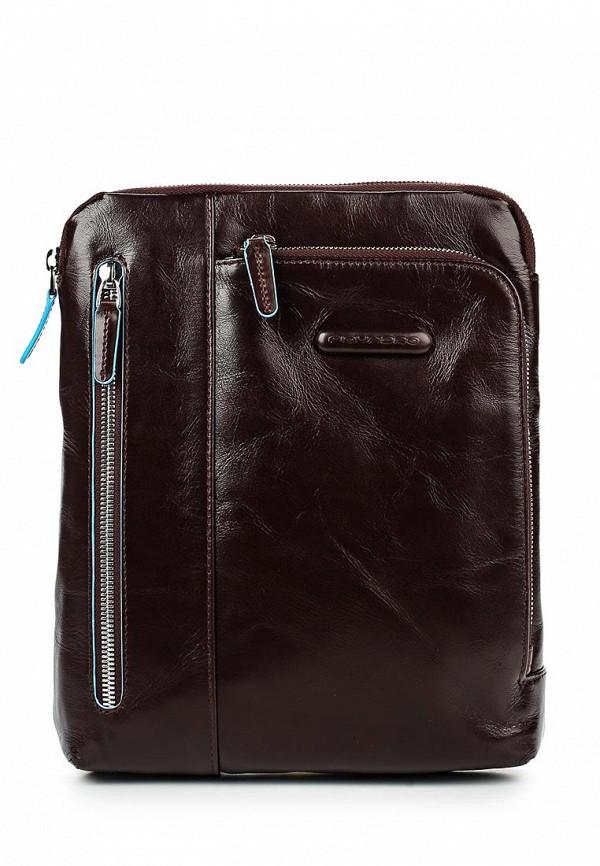 Сумка Piquadro Piquadro PI016BMMYR46 сумка piquadro черный
