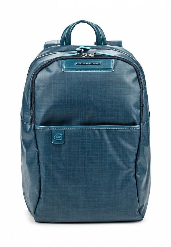 Городской рюкзак Piquadro ca3214ak