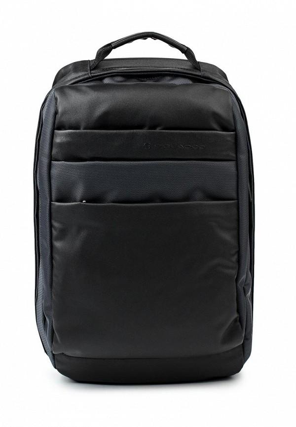 Городской рюкзак Piquadro CA3969S87