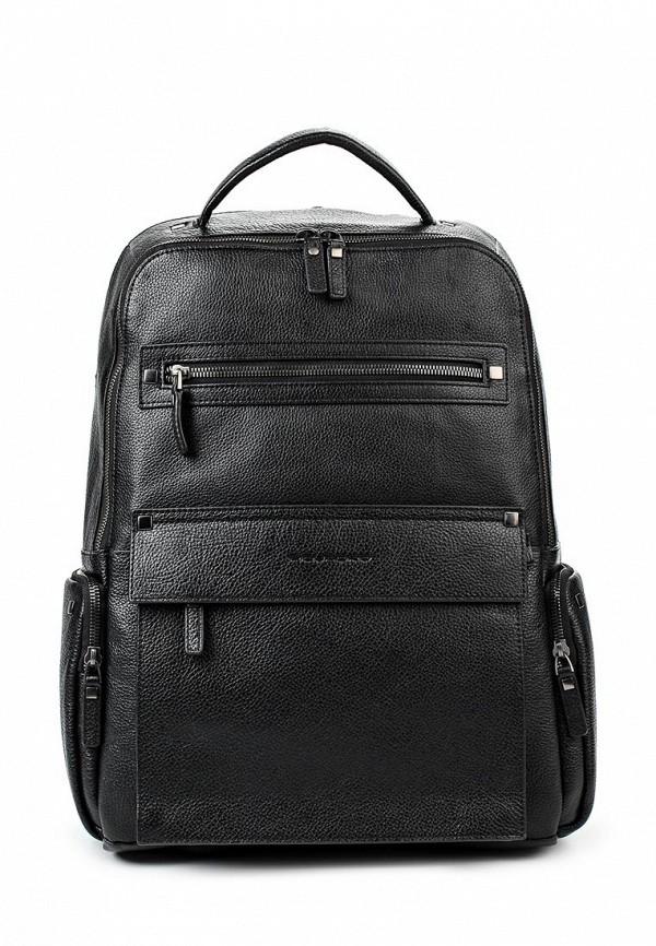 Городской рюкзак Piquadro CA3981S85