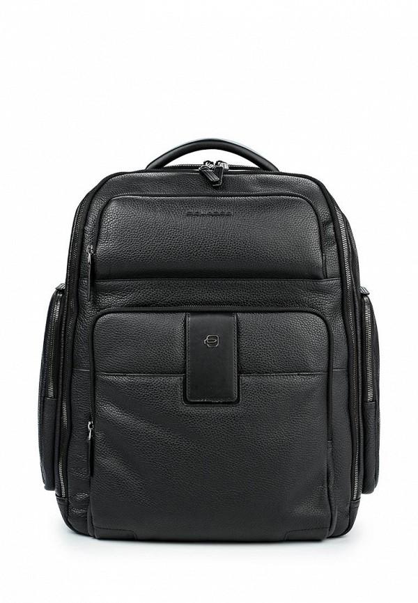 Городской рюкзак Piquadro CA3998S86