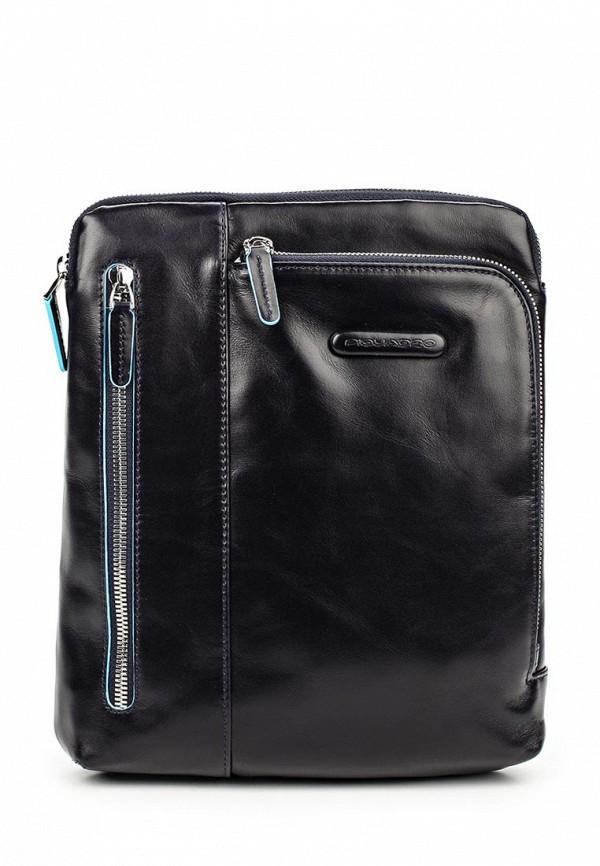 Сумка Piquadro Piquadro PI016BMMYS10 сумка piquadro черный