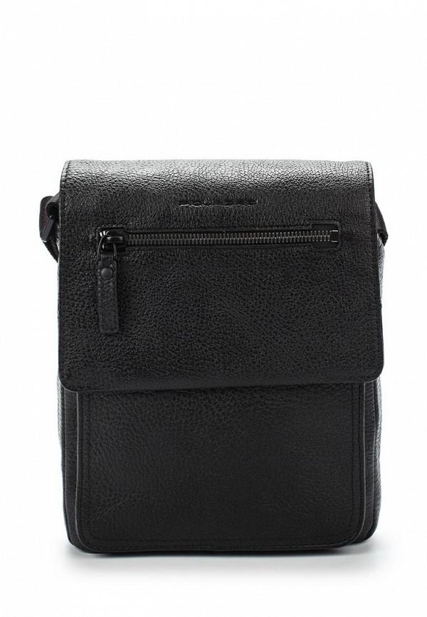 Сумка Piquadro Piquadro PI016BMSKQ76 сумка piquadro черный