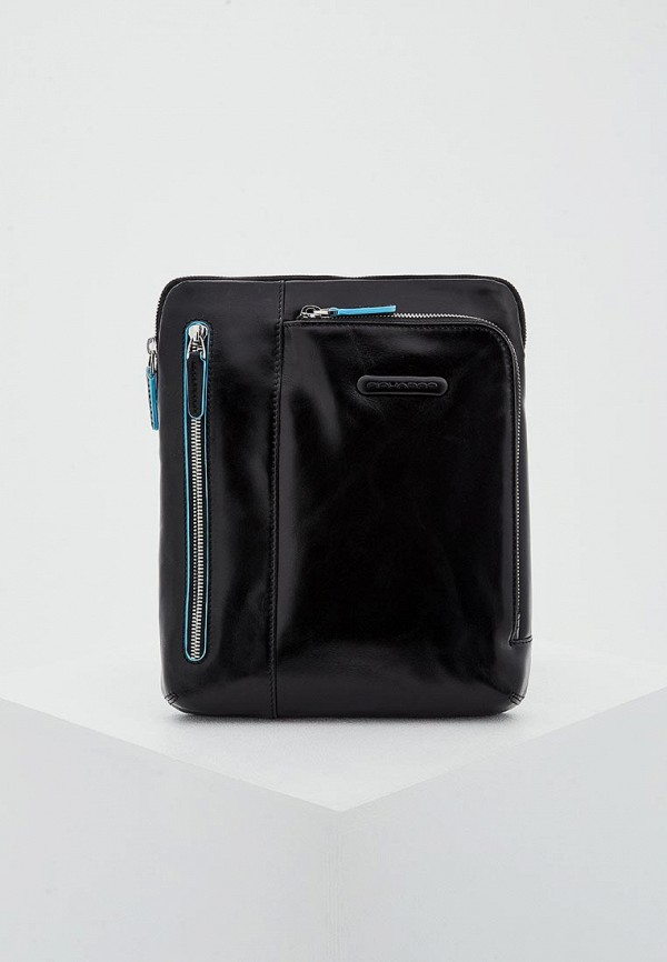 Сумка Piquadro Piquadro PI016BMSKR19 сумка piquadro черный