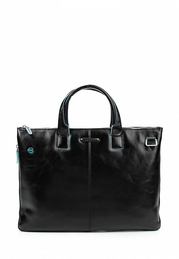 Сумка Piquadro Piquadro PI016BWXVD45 сумка piquadro черный