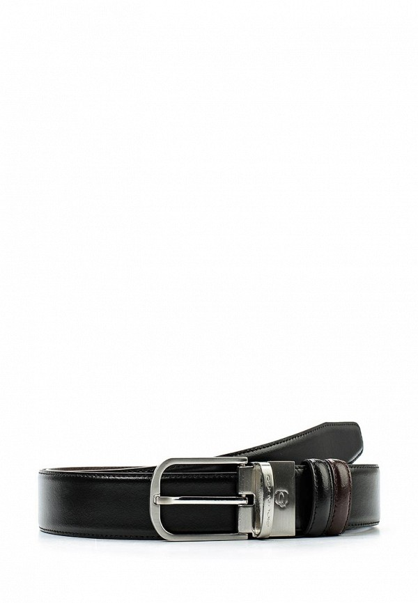 Ремень Piquadro Piquadro PI016DMSKS49 сумка piquadro черный
