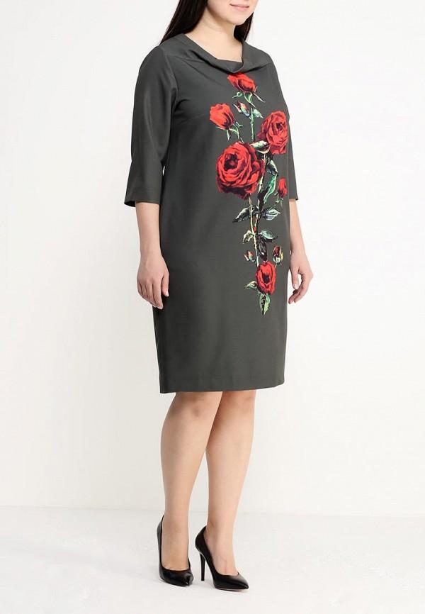 Женская Одежда Фирмы Пиена
