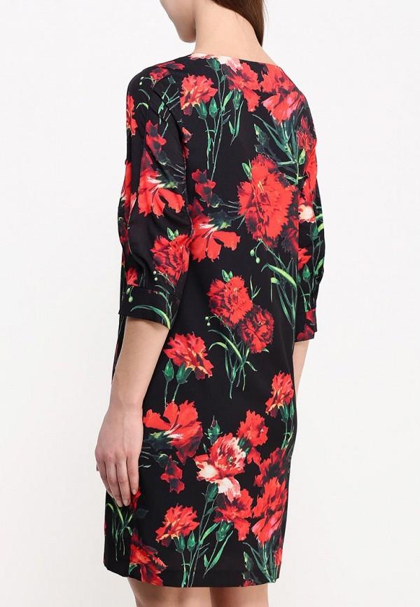 Piena Платье Купить