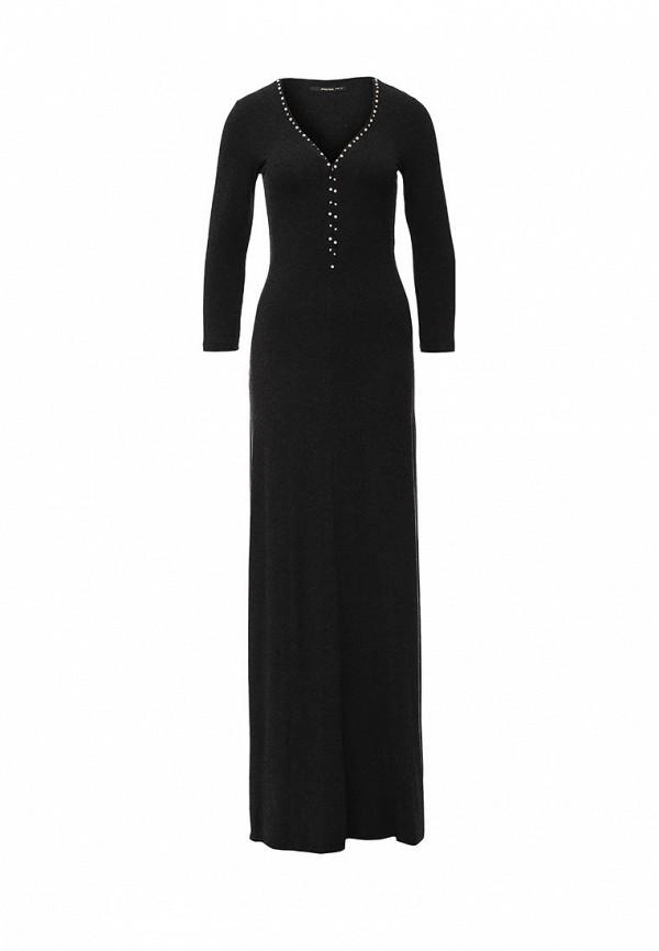 Платье-макси Piena 16PK6801