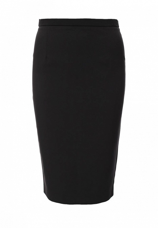 Прямая юбка Piena 16PK3054