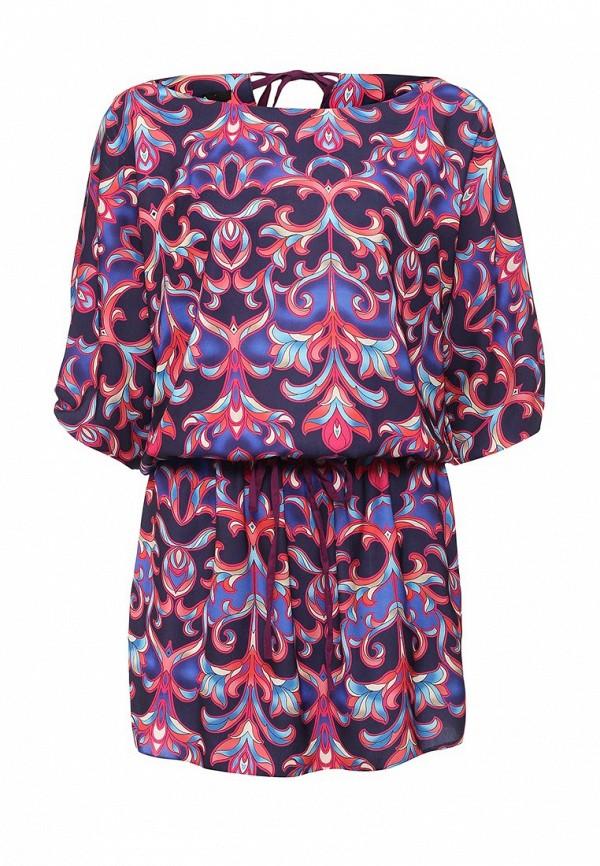 Летнее платье Piena 16PY6081