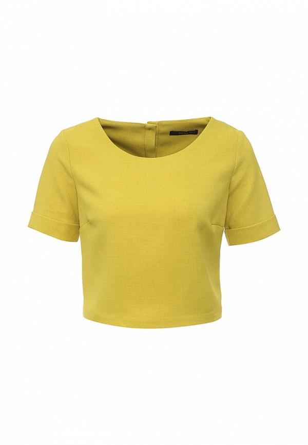 Блуза Piena 16PY4007