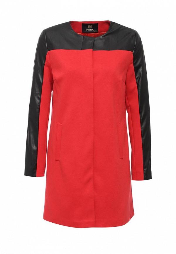 Женские пальто Piena 16PK2551