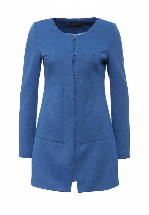 Женские пальто Piena 16PY2561