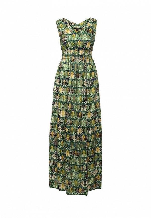Летнее платье Piena 15PY6214