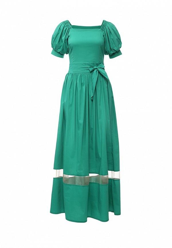 Летнее платье Piena 15PY6131