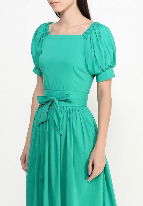 Piena Женская Одежда