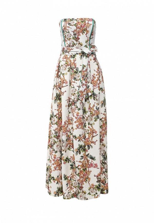 Летнее платье Piena 15PY6067