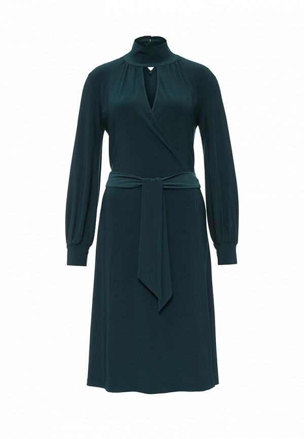 Платье-миди Piena 16PK6288A