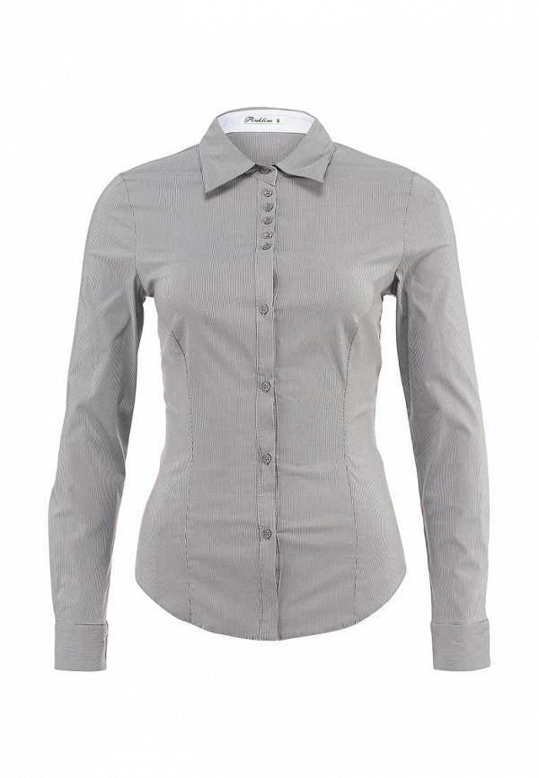Блуза Pinkline WXX2038
