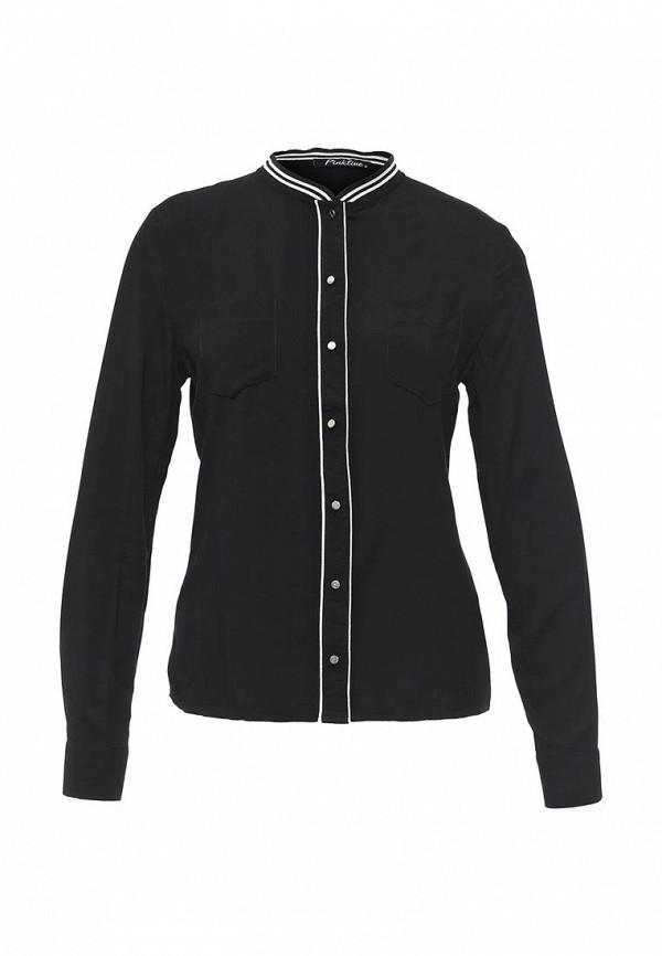 Блуза Pinkline R5-GMM8155