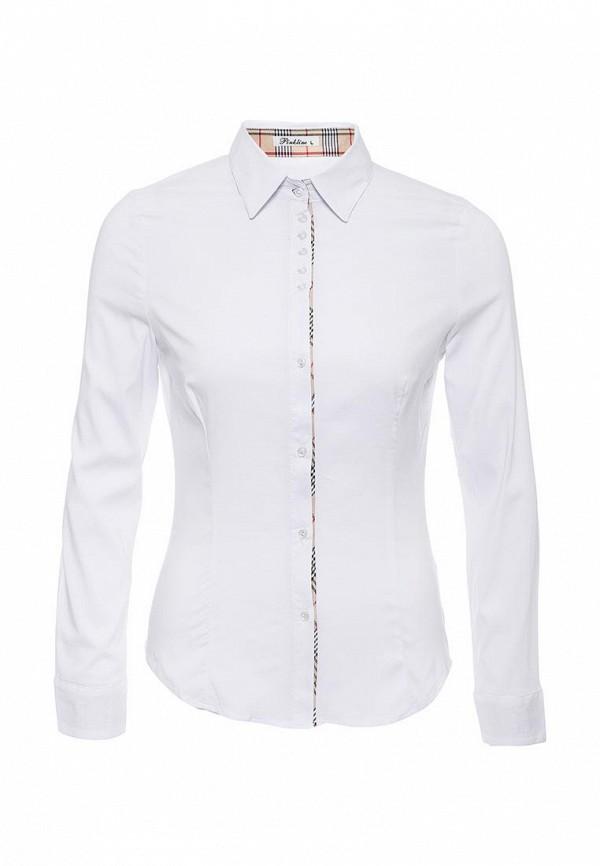 Рубашка Pinkline R5-W2017