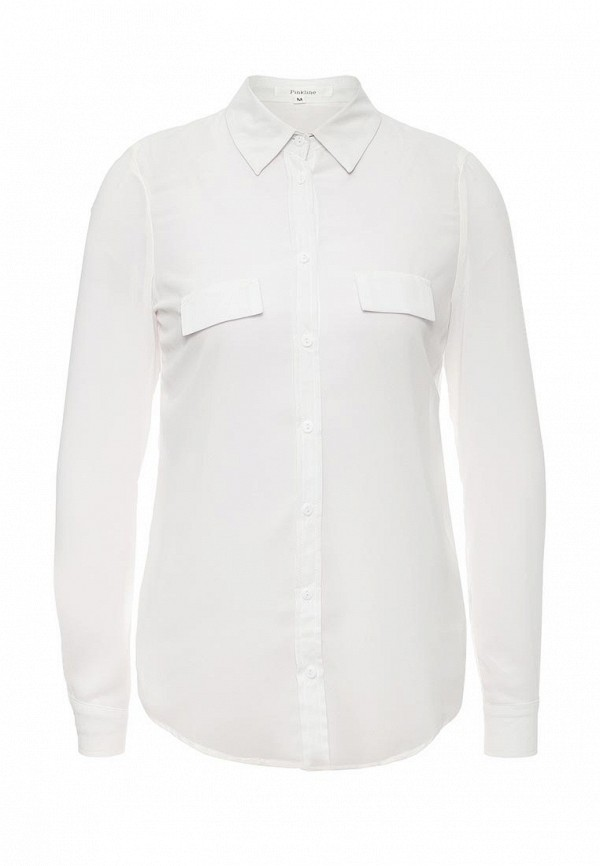 Блуза Pinkline R5-Y9544