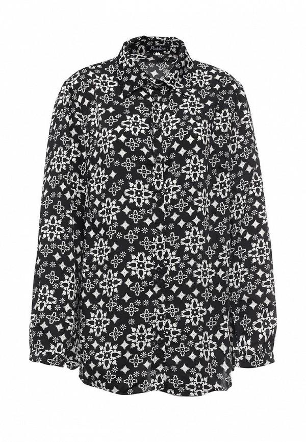 Блуза Pinkline R5-Y9557