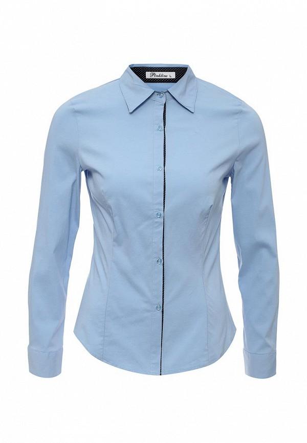 Рубашка Pinkline WXX2067