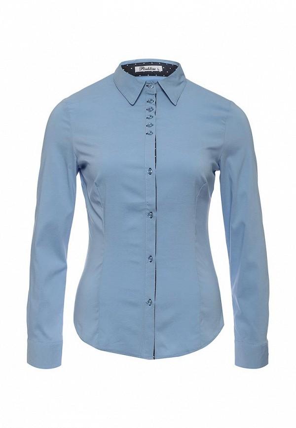 Рубашка Pinkline WXX2069