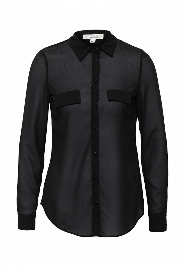 Блуза Pinkline Y9544