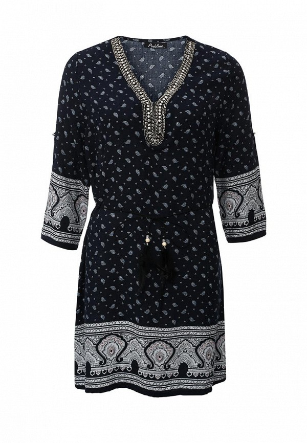 Платье Pinkline YY-017