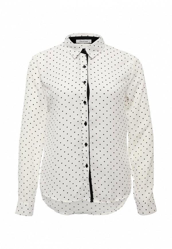 Блуза Pinkline R5-CW01606