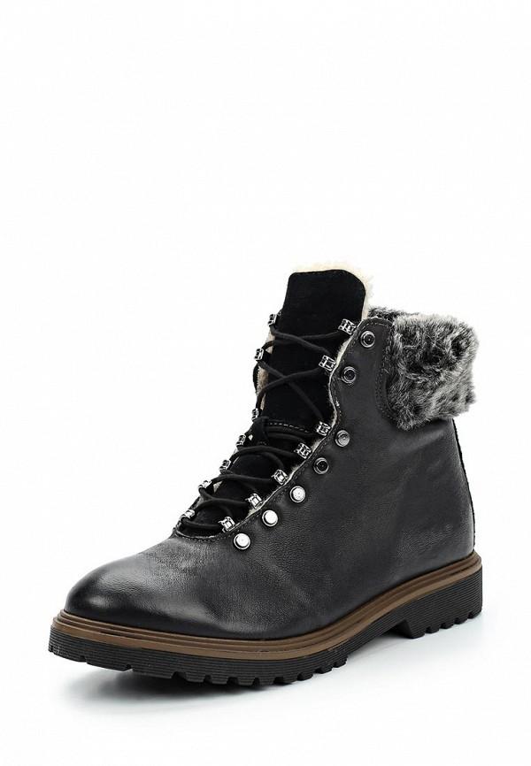 Ботинки Pier One Pier One PI021AWUYI43 женские толстовки и кофты new brand 2015 ballinciaga 2 piece 8718