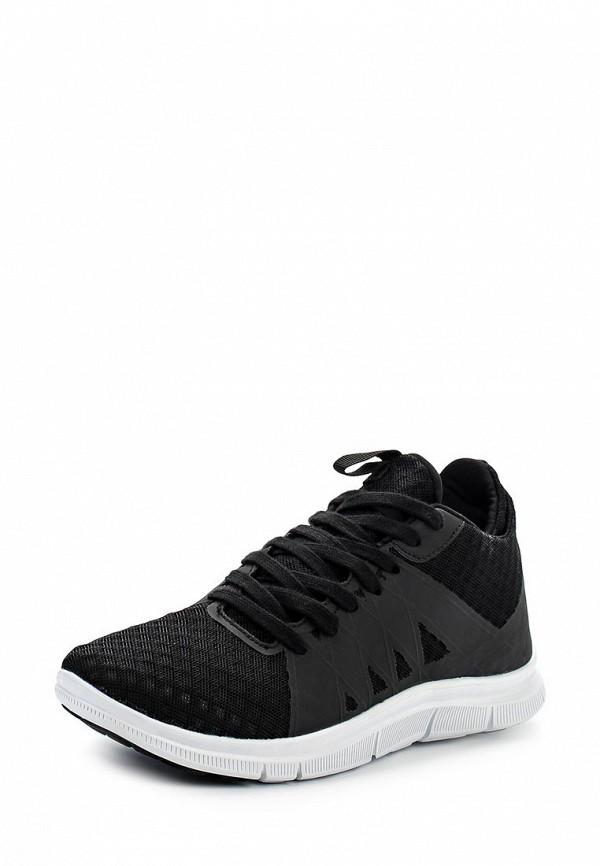Мужские кроссовки Piazza Italia 85051