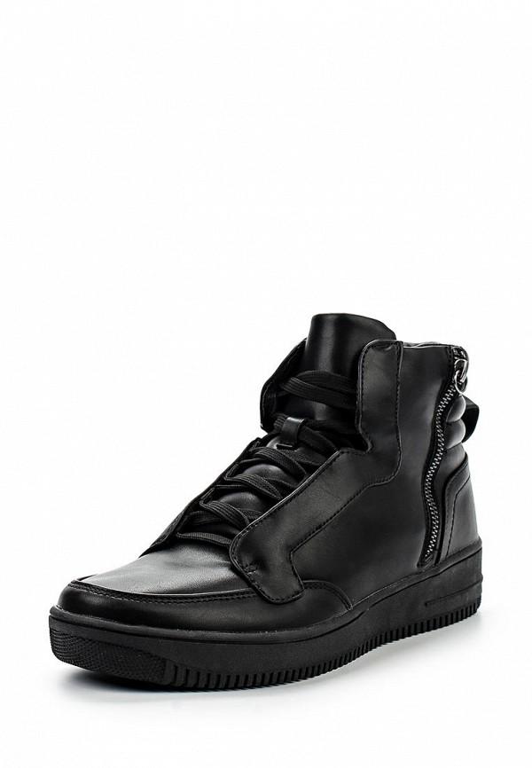 Кеды Piazza Italia Piazza Italia PI022AMMRR47 баскетбольные кроссовки adidas 39 48 t mac g59092
