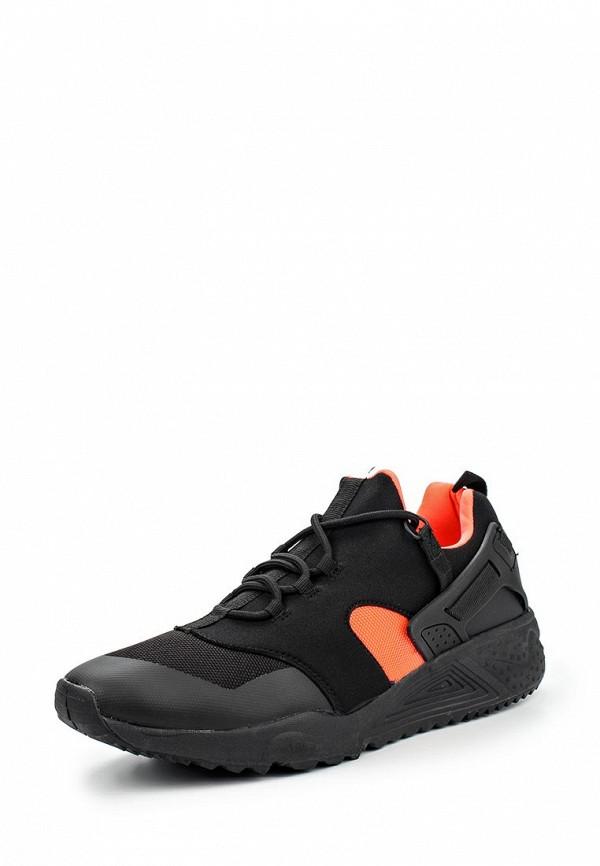 Мужские кроссовки Piazza Italia 85199