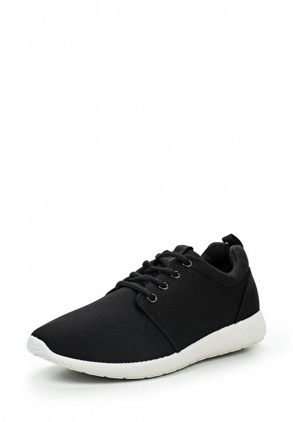 Мужские кроссовки Piazza Italia 89629