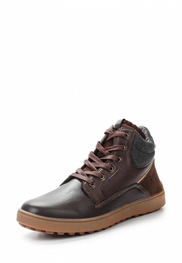 Ботинки Piazza Italia Piazza Italia PI022AMYDO35 ботинки piazza italia piazza italia pi022amxlu38