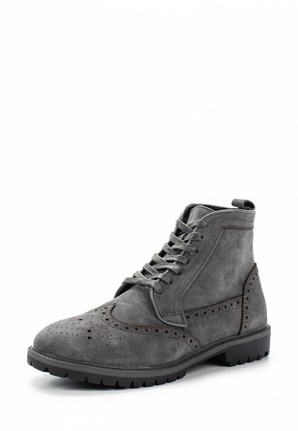 Ботинки Piazza Italia Piazza Italia PI022AMYXX32 ботинки piazza italia piazza italia pi022abydi28
