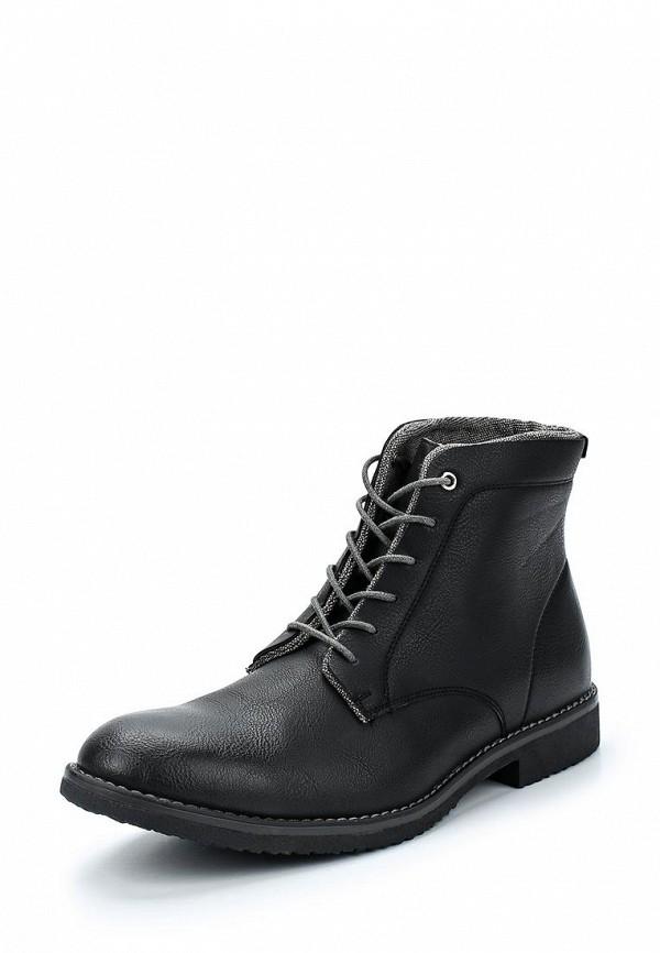 Ботинки Piazza Italia Piazza Italia PI022AMYXX34 ботинки piazza italia piazza italia pi022amxlu38