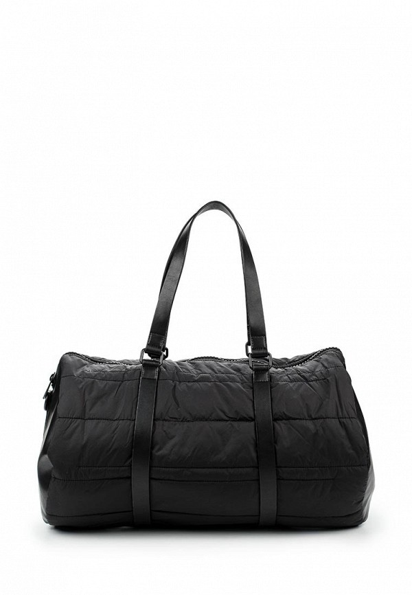 Дорожная сумка Piazza Italia 82988