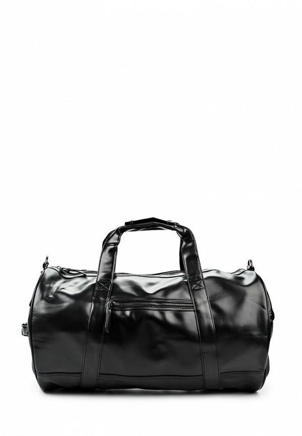 Дорожная сумка Piazza Italia 83030
