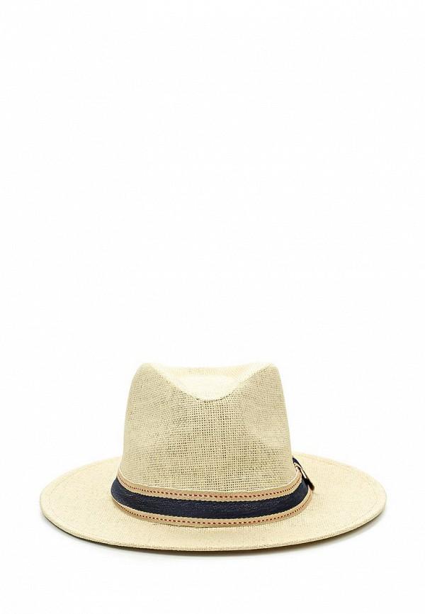 Шляпа Piazza Italia 89041
