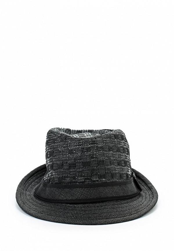 Шляпа Piazza Italia Piazza Italia PI022CMSUE77