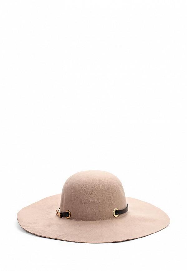 Шляпа Piazza Italia 82536