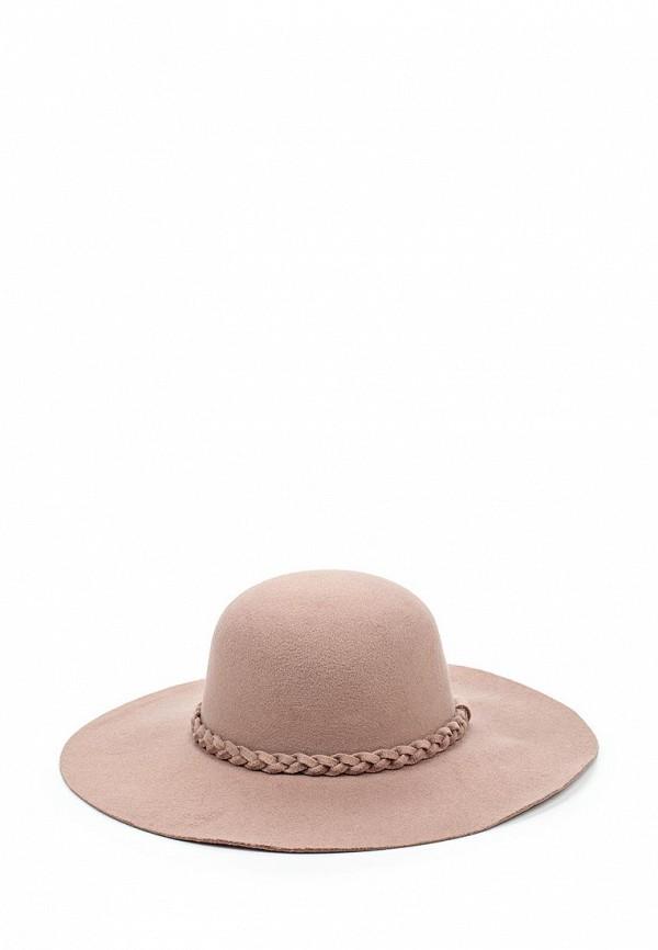 Шляпа Piazza Italia 82537